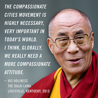 Dalai-Lama_Luisvilleendorsement
