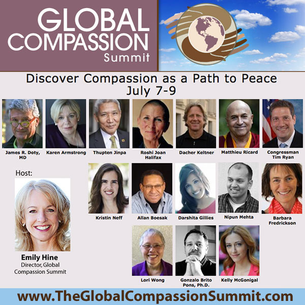 GlobalCompassionSummit_FB