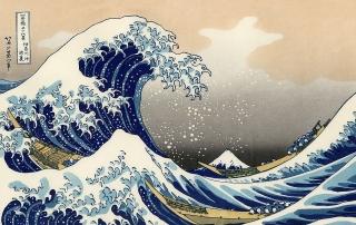 1280px-the_great_wave_off_kanagawa-1