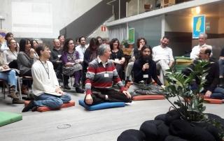 Inicio Foro Meditacion y Ciencia