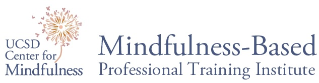 UC San Diego, California: Mindfulness-Based Emotional Balance Teacher Training Intensive @ EarthRise Retreat Center