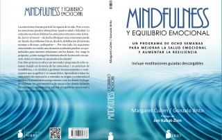 portada-mindfulness-y-equilibrio-buena