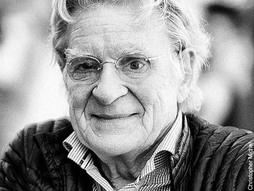 robert-thurman-bw