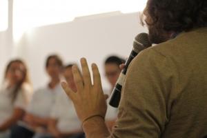 Inicio Formación Internacional de Instructores CCT en Madrid - Semi Presencial @ Nirakara y Compassion Institute