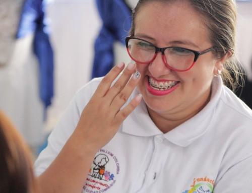Socioplasticidad Compasiva en Colombia:  Un viaje al corazón del cambio