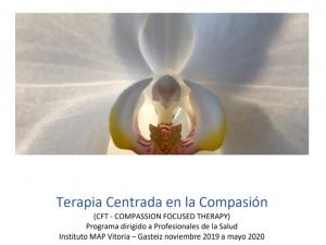 Vitoria(País Vasco, España) CFT-I - Instituto IMAP @ Instituto IMAP